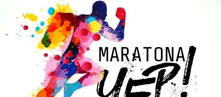 Maratona YEP! sportello di orientamento universitario:4 giorni per aiutare gli studenti a scegliere