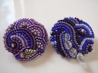 This Beaded Life
