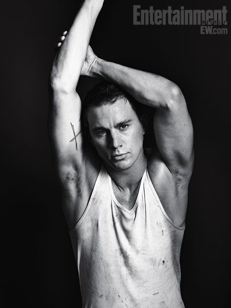 Magic_Mike_EW_Outtakes_channing_tatum_30939921_458_610