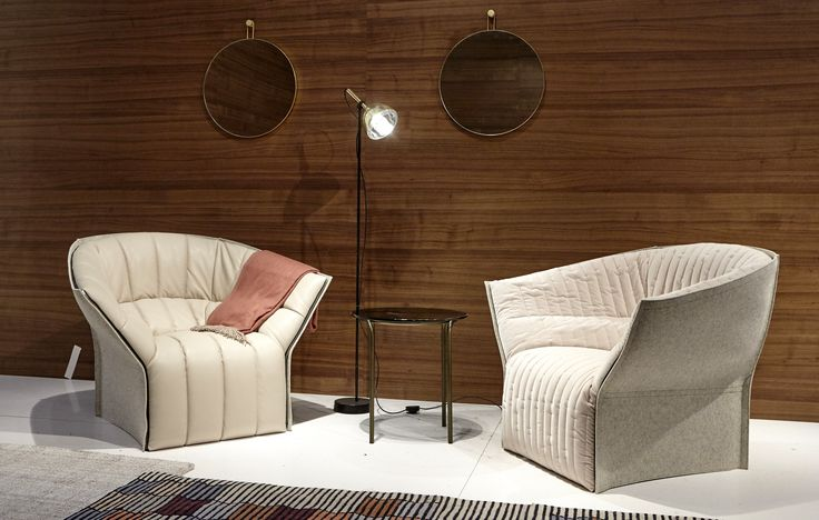 Ligne Roset Provides A Wide Collection Of High End Contemporary Furniture  And Complementary Decorative Accessories, Lighting, Rugs, Textiles And  Occasional ...