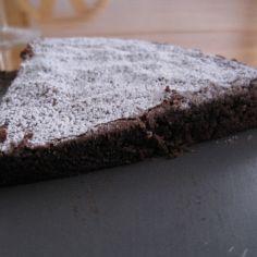 Mutakakku - Kotikokki.net - reseptit