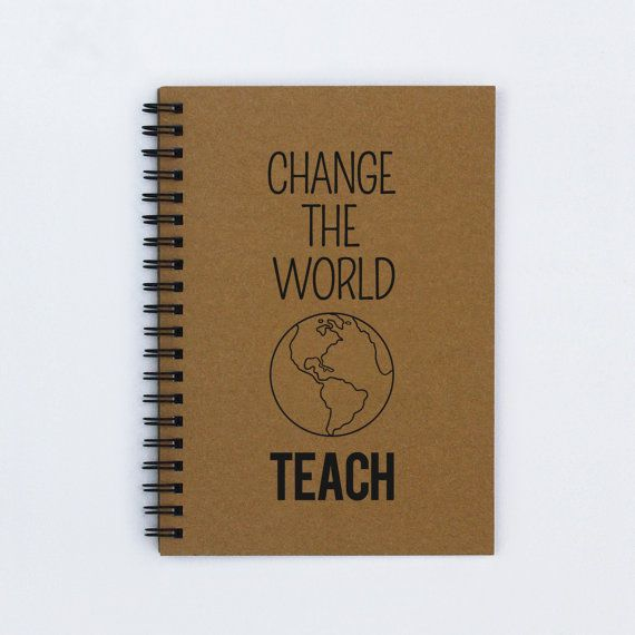 appreciating change A practical appreciative inquiry (ai) resource for churches and communities appreciating church buy the book.