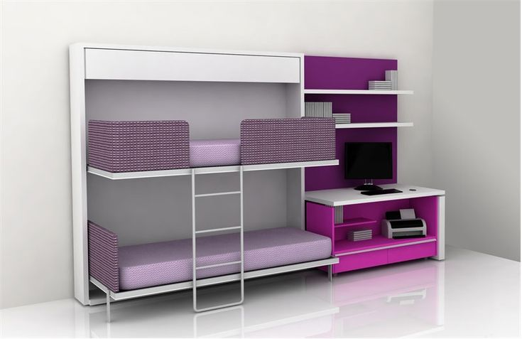 teen furniture | Teen Room Furniture 2011 Violet and Purple Teen Bedroom Furniture ...