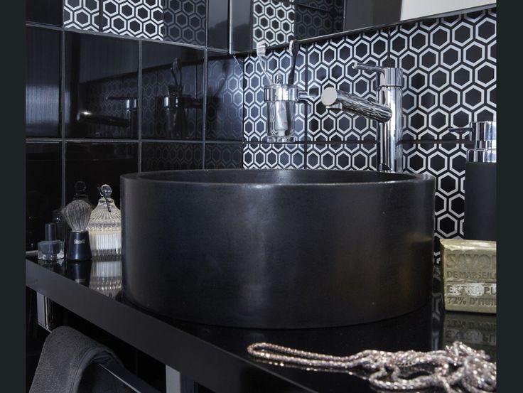 96 best BathRoom images on Pinterest Bathroom, Half bathrooms and
