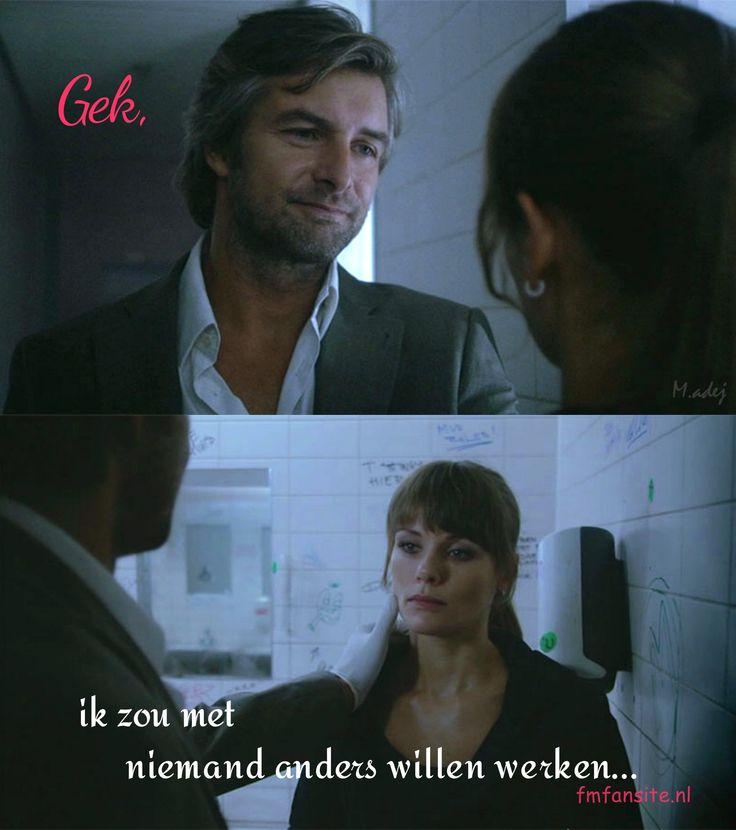 """""""gek"""" screenshots van http://www.fmfansite.nl/"""