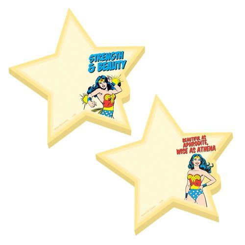 Wonder Woman Post Its 98 Best Great Gift Ideas Dc Comics School Supplies Images On