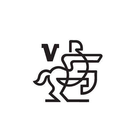 Type Theory / V Logo / on TTL Design