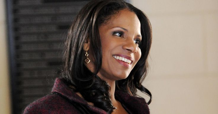 'The Good Fight' Casts 'The Good Wife' Alum Audra McDonald  Another alumnus of The Good Wife will join in on the fight. Audra McDonald, who played United States attorney Liz Lawrence on CBS' The Good Wife, will reprise her role on the CBS All Access spin-off, The Good Fight. In the new season that will premiere in early 2018 and will now include 13 episodes, McDonald will be revealed as the ex-wife of Adrian Boseman (Delroy Lindo), with whom she...  http://voiceactorsnews.com/enter..