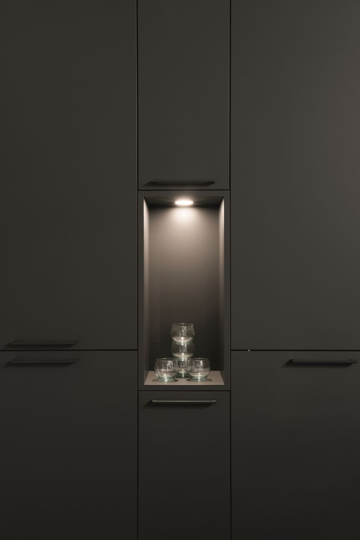 #interiør #interior #kjøkken #kitchen #inspirasjon #inspo #kuechen #oslo #rotpunkt #innred #moderne #klassisk