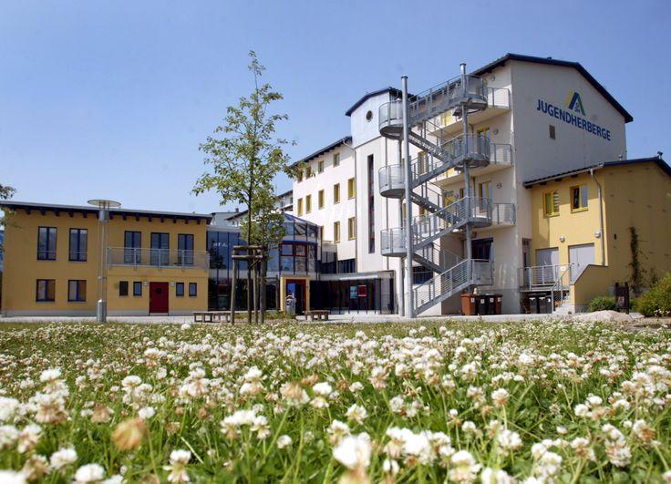 Jugendherberge Mecklenburg Vorpommern