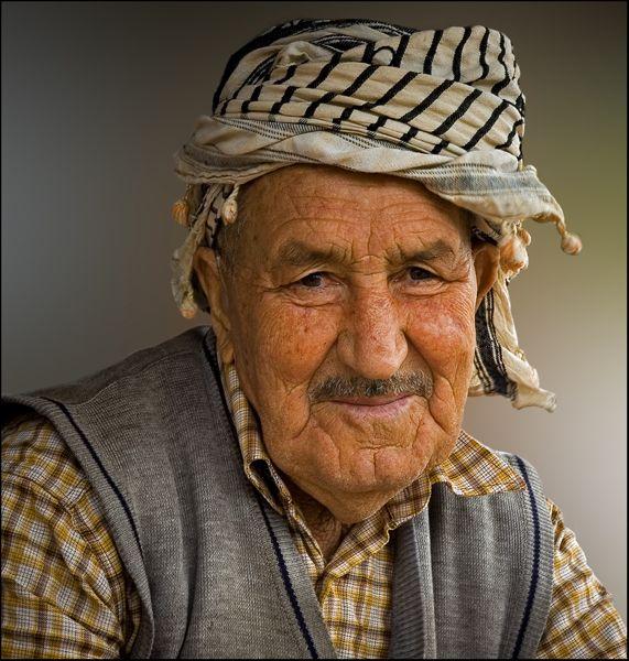 a good man (taken by natural...: Photo by Photographer Mehmet Akin - photo.net