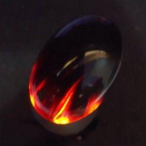 Kecubung Api