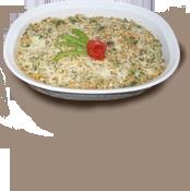 Gluten free green bean casserole | Gluten-Free Food | Pinterest