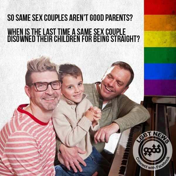 gay cranbrook