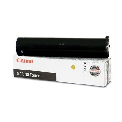 Canon 7814A003AA Toner Cartridge #7814A003AA #Canon #TonerCartridges  https://www.techcrave.com/canon-7814a003aa.html