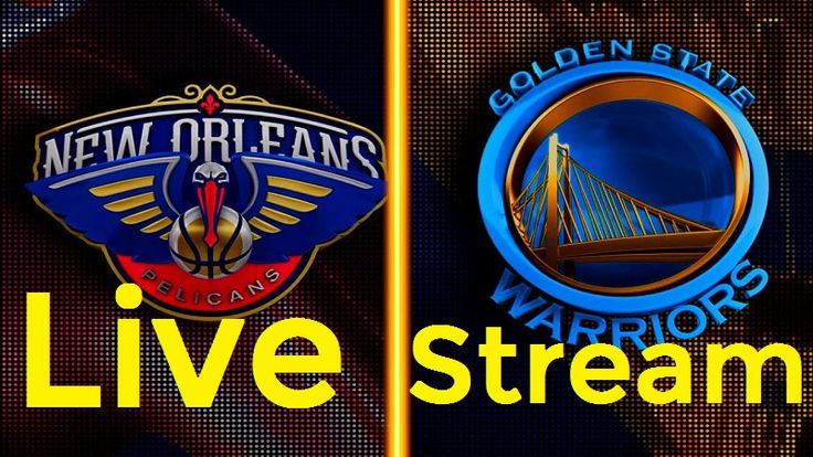 Pelicans vs Warriors Live Stream: Oct-21, 2017 – By Sports365Live