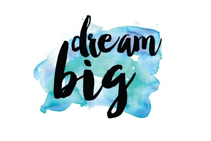 O mapa dos sonhos é basicamente um recurso em que você coloca no papel tudo que você quer que aconteça na sua vida nos próximos meses...