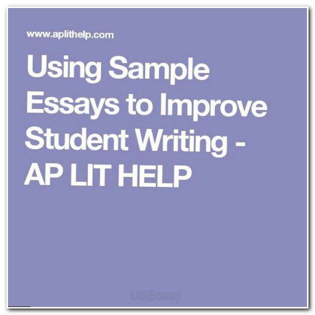 355 best Essay Writing Student images on Pinterest Handwriting - critical analysis