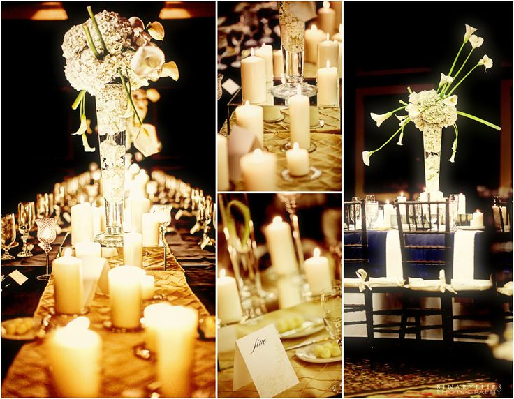 kings table/family style & decorBridal Bouquets, Bouquets Winter, Table'S Families Style, Stylehous Blog, Winter Parks, 1930 S Winter, Stylists Diaries, King Table'S Families