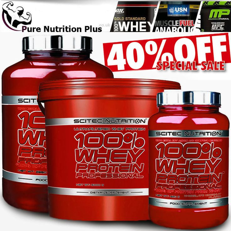 SCITEC NUTRITION 100% WHEY PROTEIN PROFESSIONAL KEY AMINOS & DIGESTIVE ENZYMES