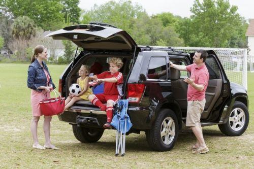 Cooper Tires Spring Savings Event #springsavings