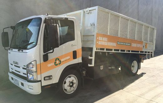 If you are after a recycle company Melbourne that is reliable and fairly priced, then see Triple R Solutions today!