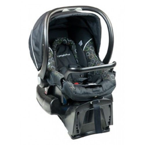 BabyLove Snap N Go Capsule $249.00 online at www.smittysbabygeargalore.com or in store.