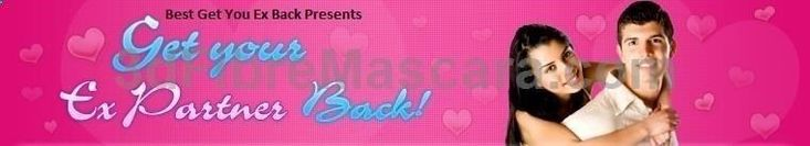 Getting Your Boyfriend Back - Getting Your Boyfriend Back - ATTENTION: Learn the Unbelievable Secrets to Get Your Ex Back with Get Your Ex Partner Back.... Find Out How You Can Get Her Back and Never Let Her Go! www.bestgetyourex... - How To Win Your Ex Back Free Video Presentation Reveals Secrets To Getting Your Boyfriend Back - How To Win Your Ex Back Free Video Presentation Reveals Secrets To Getting Your Boyfriend Back