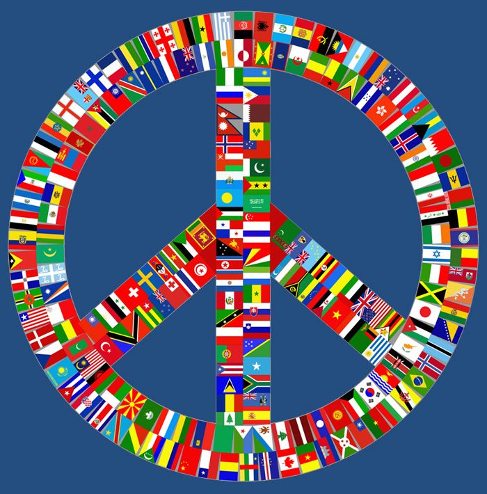 126 Best Peace Yesterday Today And Tomorrow Images On Pinterest