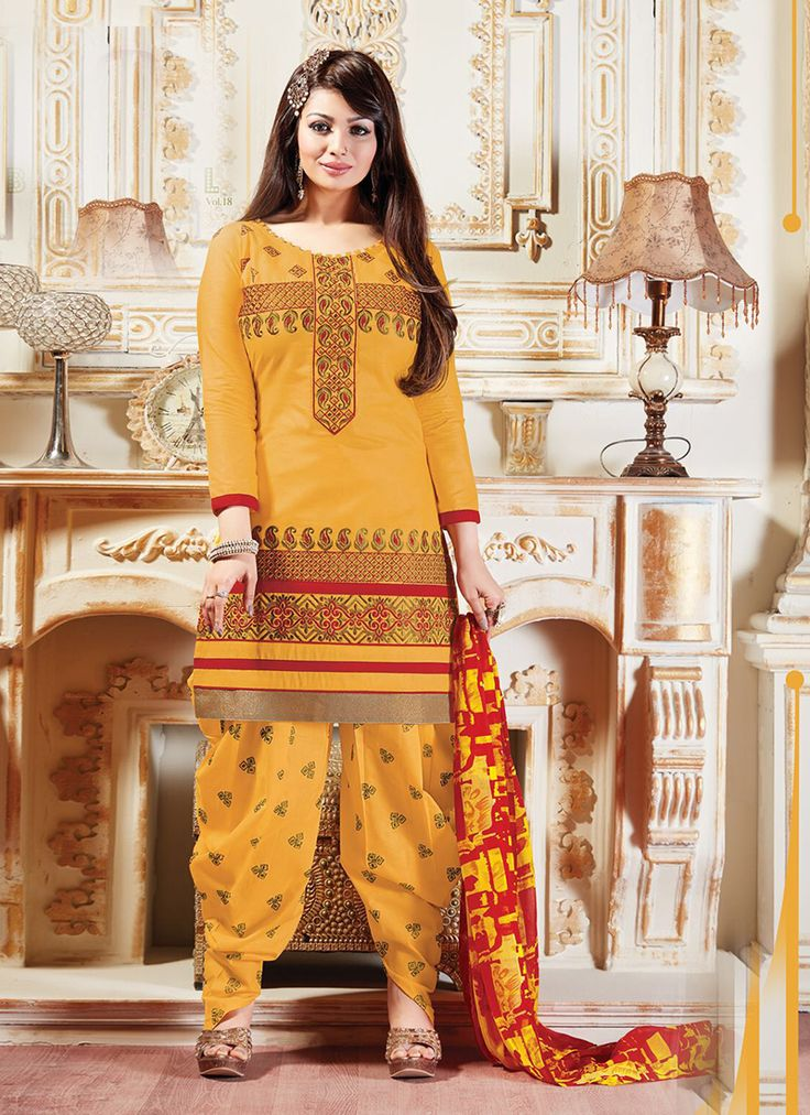 Punjabi Style Wholesale Patiala Dress material Supplier @ http://www.suratwholesaleshop.com/salwar-kameez/patiala-suits?view=catalog  Wholesalesalwarsuits #Punjabisalwarsuits #Patialasalwarkameez #Onlinepunjabisuits