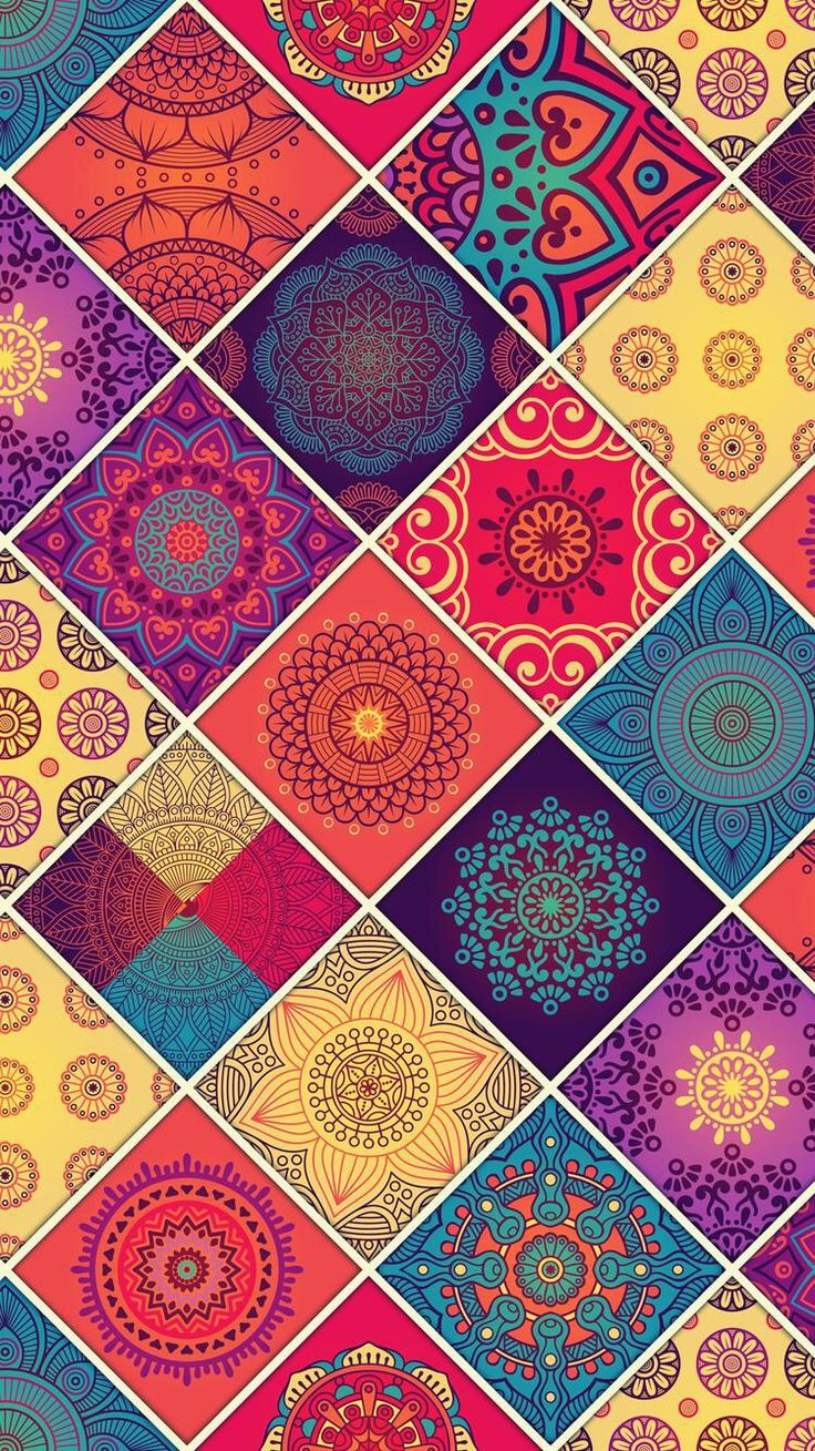Ethnic iphone wallpaper - 2168 Best Iphone Wallpapers Images On Pinterest Itunes Apple And Cute Wallpapers