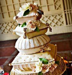 amazing wedding cakes | amazing-wedding-cakes