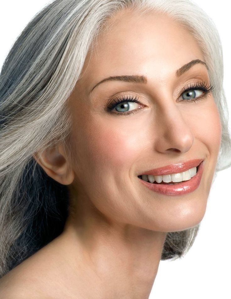 SUSAN HERSH SILVER - Model Management - Agence de ...