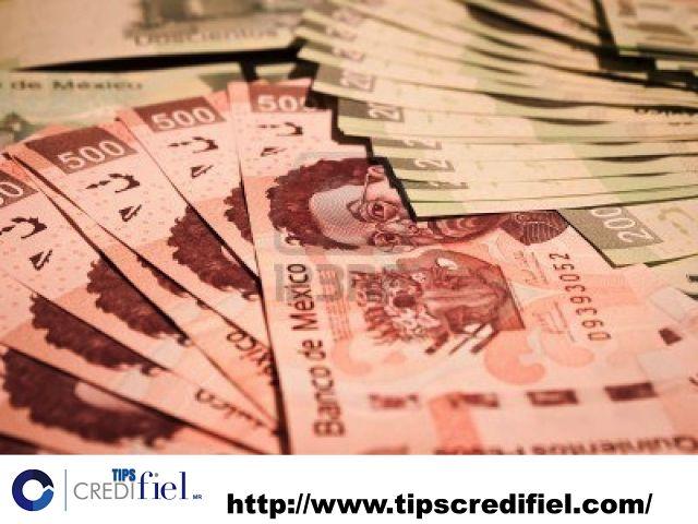 #credito #credifiel #imprevisto #pension #retiro CRÉDITO CREDIFIEL te dice. ¿Cómo empiezo a ahorrar mi dinero?  Establece metas de ahorro razonables. Es mucho más fácil ahorrar si sabes que tienes algo por lo cual hacerlo. Ponte metas de ahorro que estén dentro de tu alcance para motivarte a tomar aquellas decisiones financieras difíciles que son necesarias para ahorrar con responsabilidad. http://www.credifiel.com.mx/