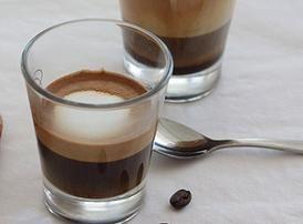 candle fragrance, espresso