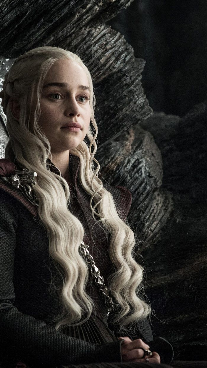 Game Of Thrones 8 Season Iphone 7 Wallpaper Hd With High Resolution 1080x1920 Pixel Download A Cool Wallpapers For Phones Iphone 7 Wallpapers Iphone Wallpaper