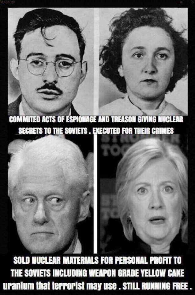 Another fake meme from the con propaganda machine. They sit in their basements and pull this stuff out of thin air.