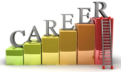 Choosing a profession may be overwhelming. It looks as if there are many options, for some and for others; it is difficult to know where to start. Career placement tests can help a career seeker or hunter in the correct direction. This test might be a functional tool to help slim down choices and assess options.