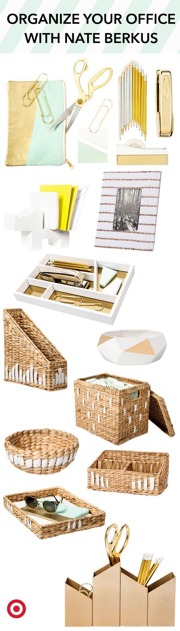 Best 25 Stylish Office Ideas On Pinterest Home Office