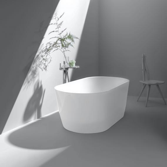 Bild Von Verena Labner Auf Badezimmer In 2020 Badewanne