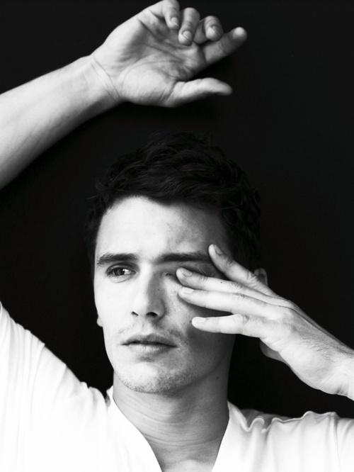 james.James Of Arci, Hotties, James Franco, Franco Brother, Dave Franco, Jamesfranco, Beautiful People, Franco Boys3, Hot Guys