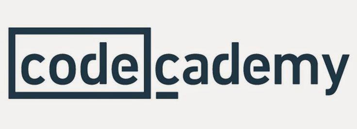 Mi Educación en Línea: Aprende, en línea, a programar desde cero con Codecademy (ahora en español)