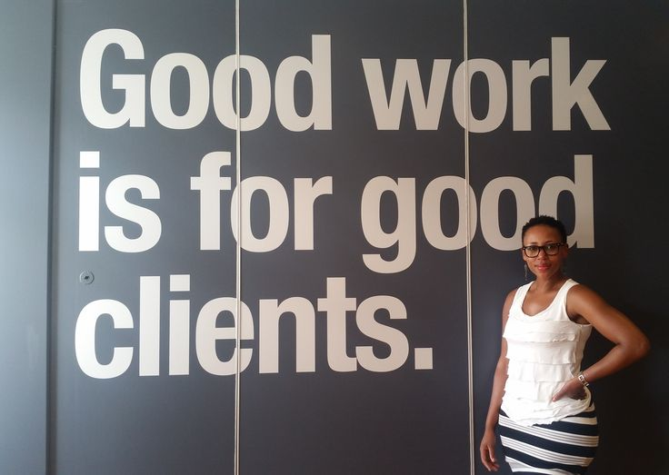 Hg80 is set to open an office in Johannesburg!