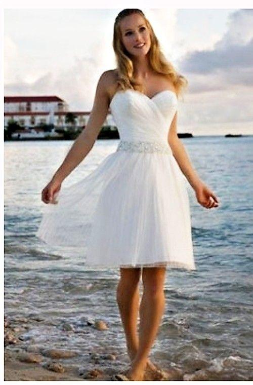 short sweetheart neckline wedding dresses - Google Search