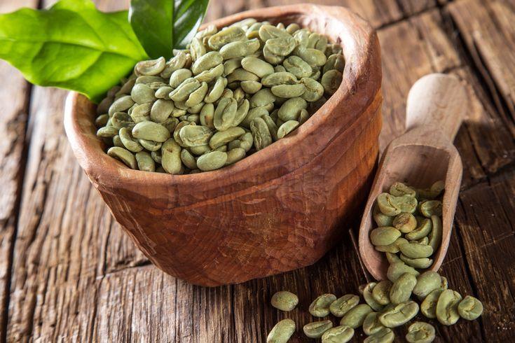O grão de Café verde (ou em cápsulas) emagrece e queima gorduras, veja para que serve, como funciona, se emagrece mesmo e onde comprar!