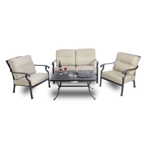 Gregg-Wallace-Lounge-Sofa-Set-With-Coffee-Table