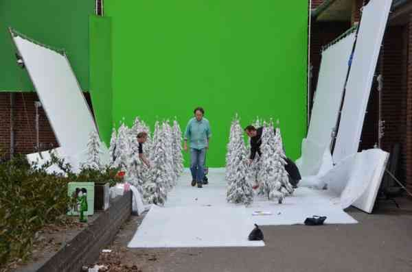 grand-hotel-budapest-behind-the-scenes-4