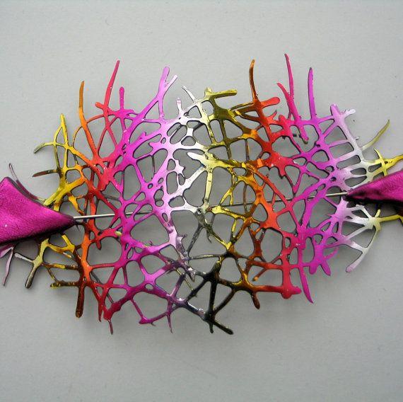 Filigran Friendly Plastic Tutorial af Barbara by BLFriendlyPlastic                                                                                                                                                                                 More