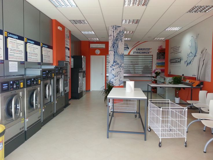 21 best global laundry lavasecco stiracamicie for Lavanderia self service catania