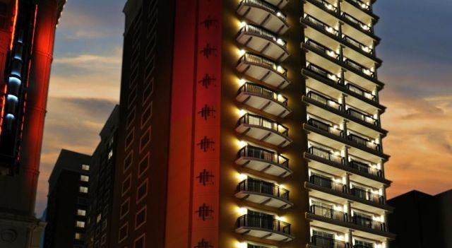 Courtyard by Marriott San Antonio Riverwalk - 3 Star #Hotel - $110 - #Hotels #UnitedStatesofAmerica #SanAntonio http://www.justigo.co.il/hotels/united-states-of-america/san-antonio/courtyard-san-antonio-riverwalk_101656.html